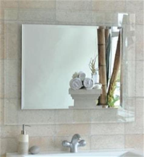 where to buy a bathroom mirror bathroom mirrors buy online australia ph 1300 797