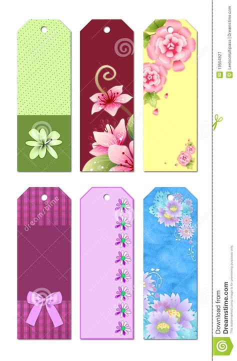 printable geek bookmarks bookmark designs royalty free stock photography image