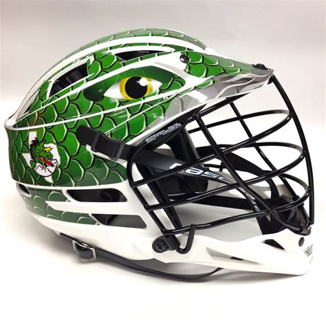 design lacrosse helmet decals single lacrosse helmet wraps sex nach hause