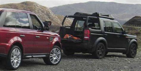 land rover discovery pickup pickup land rovers pinterest land rovers land rover defender and cars