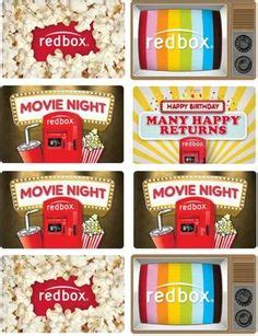 Gift Card For Redbox - teacher s gifts on pinterest teacher gifts redbox gift card and teacher appreciation