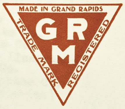 grand rapids upholstery grand rapids furniture association announces its triangle