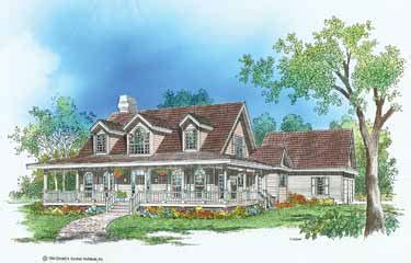old fashioned house plans old fashioned farmhouse house plans old farmhouse kitchens