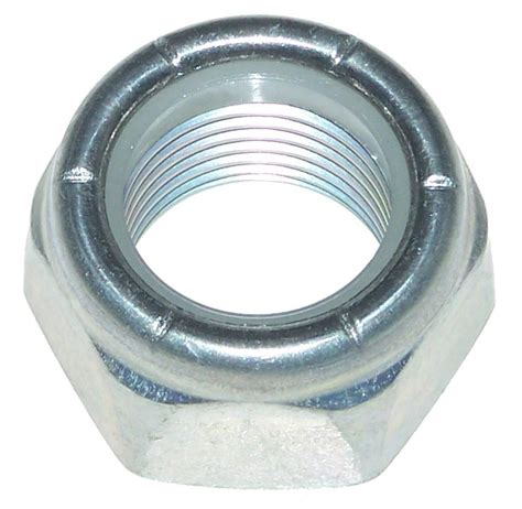 Lock Nuts Bearing An 27 Bmbasb 72 11 rx7 rx8 rear differential pinion lock nut 0223 27 030