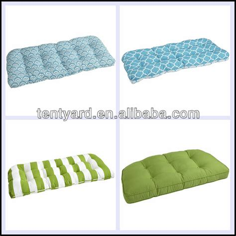 where can i buy couch cushions where can i buy bench cushions 28 images window bench