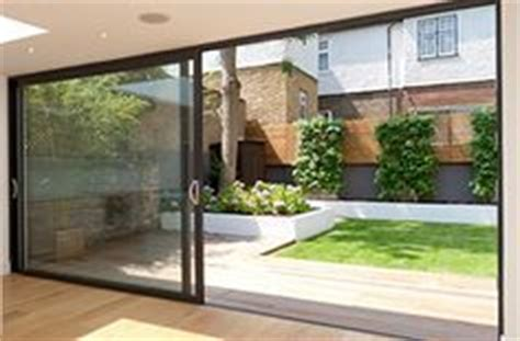 Patio Doors Cheapest Price Aluminium Windows Versus Wood Pvc Cherwell Windows