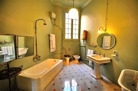 si鑒e salle de bain salle de bains wikip 233 dia