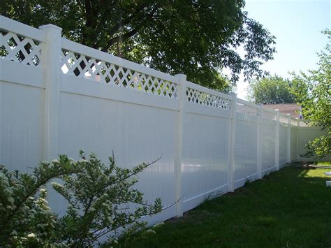 3rd i home decor 3rd i home decor vinyl fence panels beauty best home decor