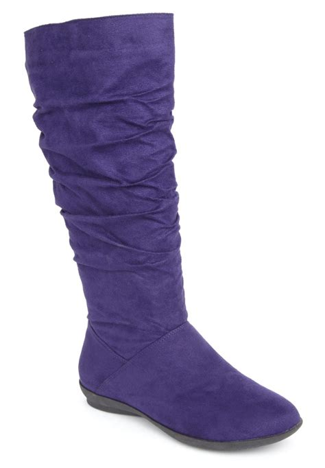 within wide calf boots 1000 images about want not wish list on