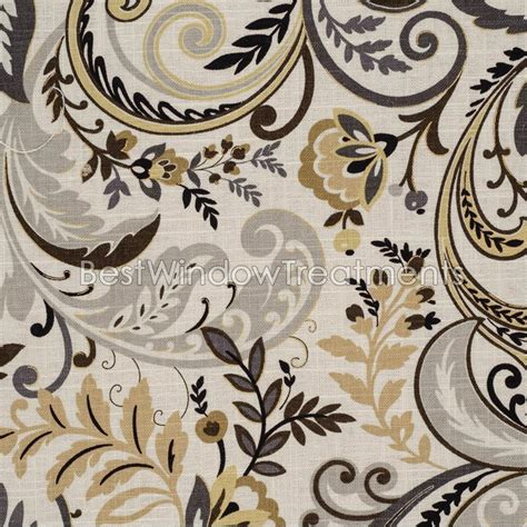 best printable fabric 1000 images about paisley print woven weaves fabric