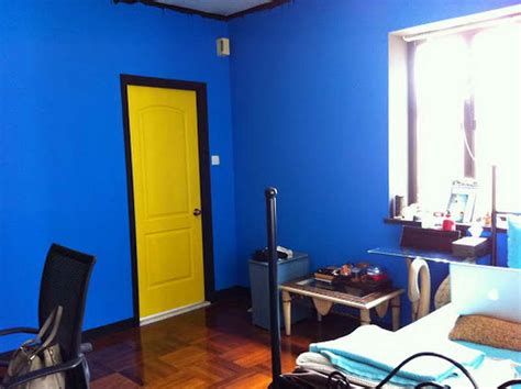 how will my room look painted what color should i paint my house homesfeed