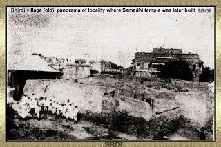 shiridi sai baba rare original  pictures collection