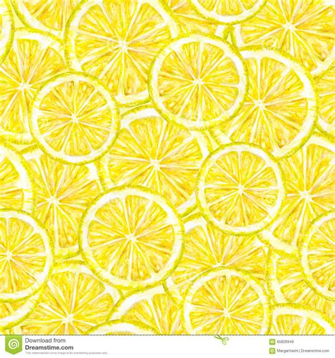pattern html or tropical fruits seamless pattern cartoon vector