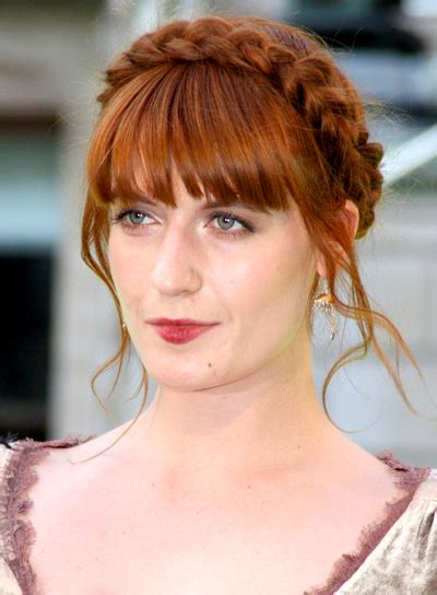 bangs braids and long hairstyles hairstyles with braids and twists and bangs beauty riot