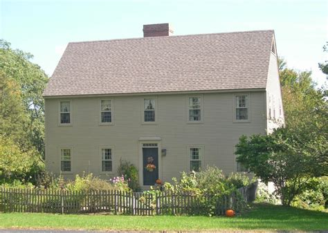 saltbox houses saltbox home home pinterest