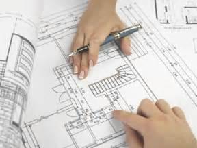 building planner online building plans