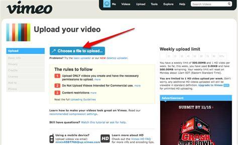 blogger upload pdf how to upload pdf file to blogger youtube kabar bola