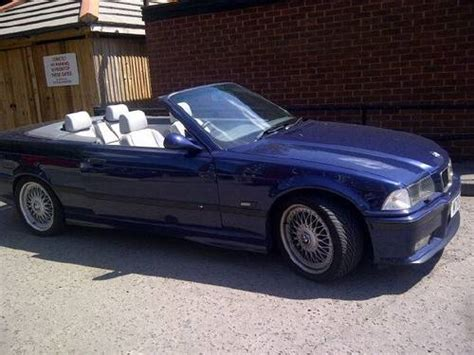 bmw v4 for sale 1995 bmw 325i convertible 2 5l v4 classic