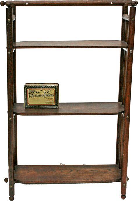 adopt an antique the franklin delano roosevelt