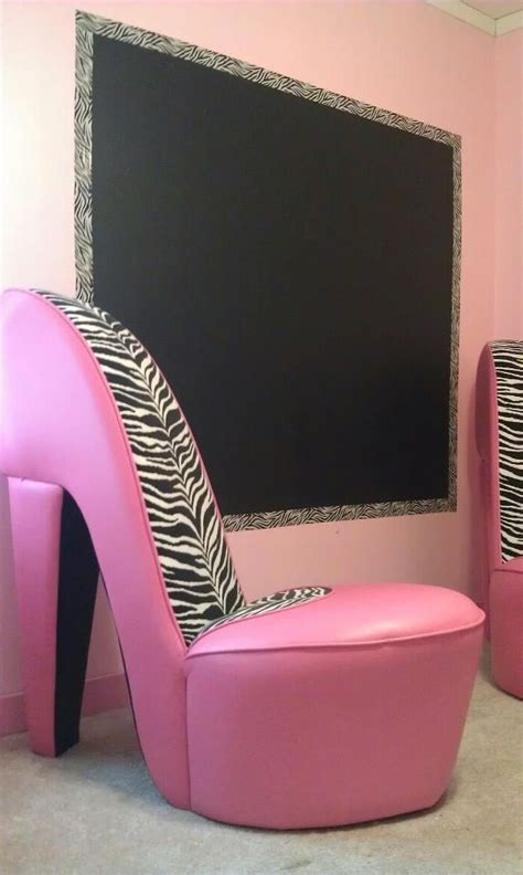 high heel chair pink 122 best images about high heel shoe chairs on