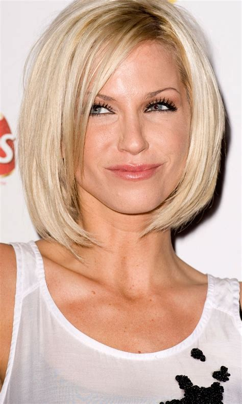 hairstyles in queens way sarah harding hairtrade blog