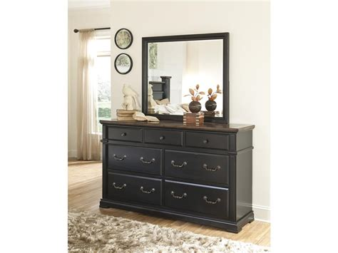 dresser decor ideas ideas for decorating bedroom simple dresser and designs to