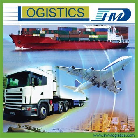 door to door shipping from china to door to door shipping fcl lcl from china to the united