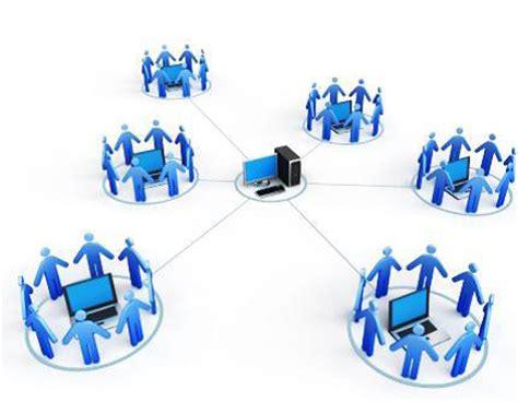 informasi berbagai hal jaringan epitel sistem informasi manajemen rumah sakit kesehatan