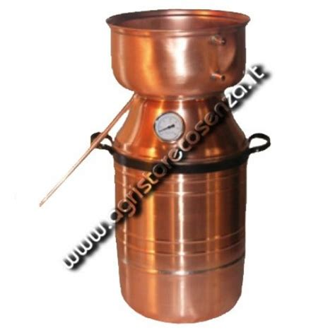 distillare in casa fare la grappa in casa il corriere dell enologia