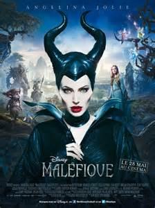 Maleficent 2014 moviestudio