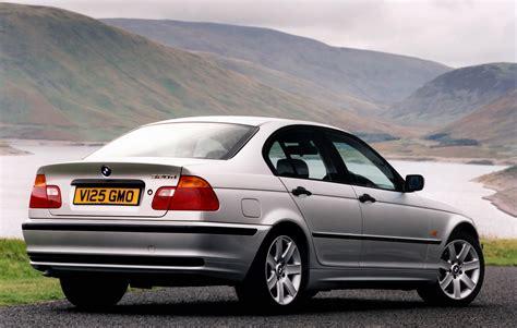 Stopl Bmw 3 Series E46 Facelift 2002 2005 Led Bar Smoke Sonar bmw 3 series e46 specs 1998 1999 2000 2001 2002 autoevolution