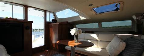 gemini catamaran cost gemini legacy 35 san diego catamaran charters lessons