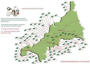 map uk beaches boturnell farm cottages dogs holidays dogs on
