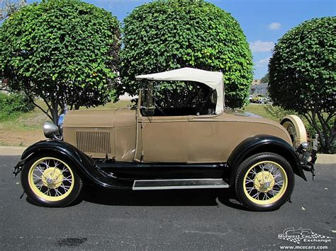 1929 Ford Roadster by 1929 Ford Roadster Wallpapers Vehicles Hq 1929 Ford