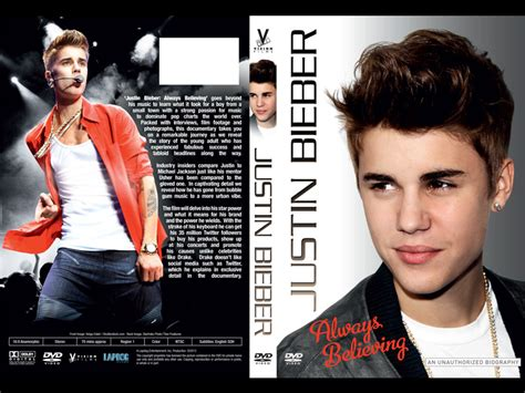 justin bieber biography greek vision films inc