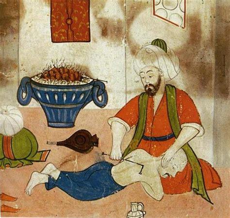 education in the ottoman empire health in the ottoman empire a collective achievement in