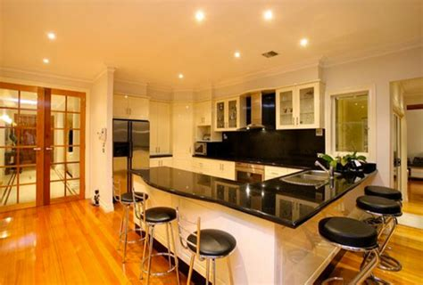 u shaped kitchen remodel ideas 10x10 kitchen remodel ideas best home decoration world class