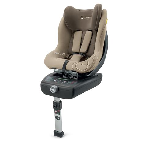 siege auto concorde ultimax si 232 ge auto ultimax i size powder beige groupe 0 1 de