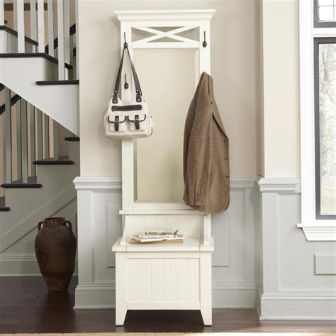 white entryway bench corner entryway bench white stabbedinback foyer entryway bench white with