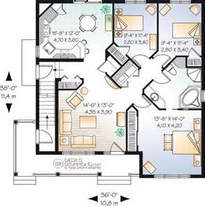 Townhouse Plans With Garage duplex triplex manoirs ch 226 teaux m 233 diterran 233 en
