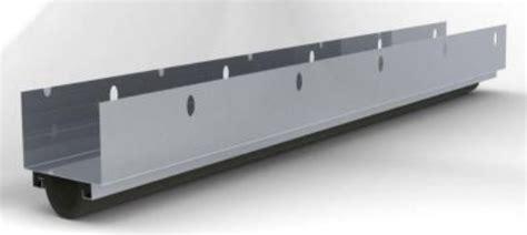 How Can I Adjust For An Uneven Exterior Door Threshold Exterior Door Threshold Seal