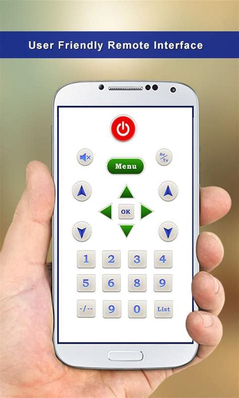 lg tv mobile app tv remote for lg android apps on play