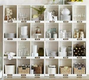 ikea pantry ideas ikea expedite into butler s pantry good ideas pinterest