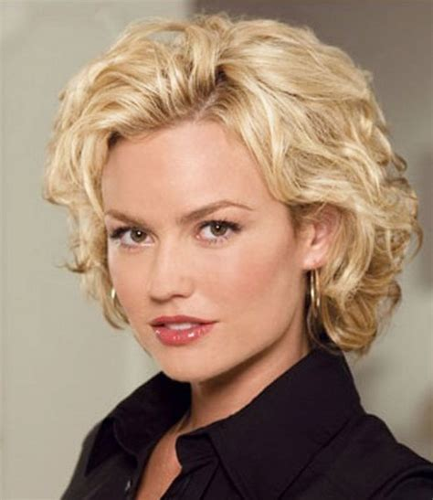 short edgy hairstyles over 50 short hairstyles short wavy hairstyles for women over 40