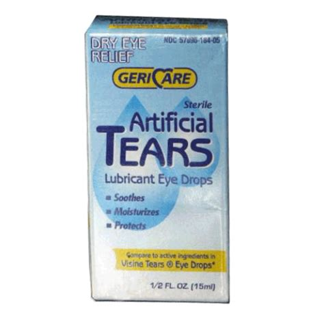 artificial tears for dogs artificial tears eye drops related keywords artificial tears eye drops