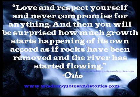 images of love respect quotes about love and respect quotes