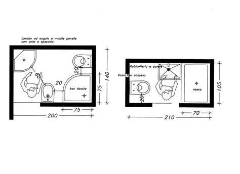 dimensioni minime da letto best dimensioni minime da letto gallery house