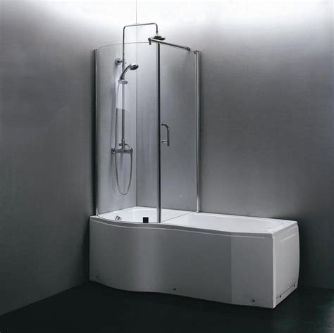 bathtub for shower new ideas bathtub enclosures the homy design