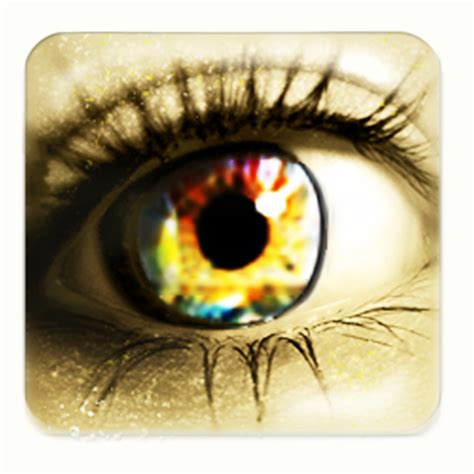 magic eye color effect free eye color changer eye