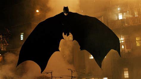 filme stream seiten batman begins batman begins